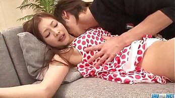 Aimi Ibarra huge dick She was somewhat surprised to find out