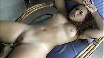 Fucking Perfect Hardcore Latina Teen Penelope