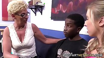 African Mature Boy Free Young Latin Porno