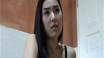Chinese femdom sucks and banged - Asianporndirty dot com
