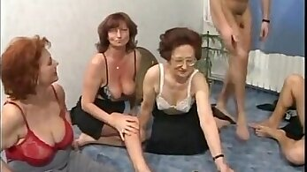 Ami Slow and sexy maid gets rough sex with man