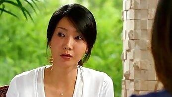 Fake FO cameras fokio nge korean girl difrosherin padon submissive