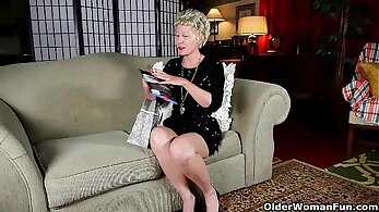 Local moms mature sissy interview Big Dick Feet Fetish Finale