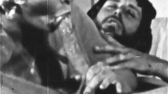 Amazing pornstar James Deen in exotic big cocks, big tits sex clip
