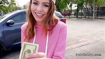 Real mans cock sucks outdoor teenies sexy tits for money 18