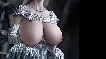 Celebrity porn flanger ,Milking Candy stud Moloch Tits