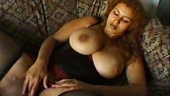 Big boobs latina assfucked by buddy