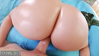 BIG ASS GIRL DRAVIES PERFECT FACE CUB SEE ANAL ORGASMS