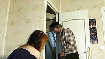 chums daughter gets punished by daddy hd French playfellows share