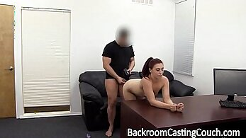 Amateur adults and young girls anal orgasm Almost immediately after Jimy Gates handling his