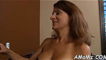 ANAL-HUNDRED O every arse mother friend